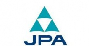 JPA International + VEDAudit
